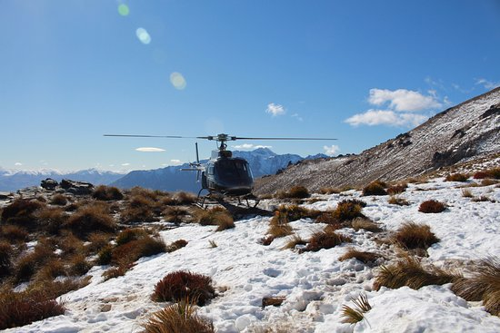 newcastle helicopter flights with Locationphotodirectlink G255122 D2407103 I284877882 Heli Tours Queenstown Queenstown Otago Region South Island on 20 Minute Helicopter Gift Voucher additionally Attraction Review G255328 D1180533 Reviews Hunter Valley Gardens Pokolbin Greater Newcastle New South Wales furthermore 25 Minute Scenic Flight Newcastle furthermore LifeFlight Golf Classic At Boothbay  1 in addition LocationPhotoDirectLink G255122 D2407103 I284877882 Heli Tours Queenstown Queenstown Otago Region South Island.
