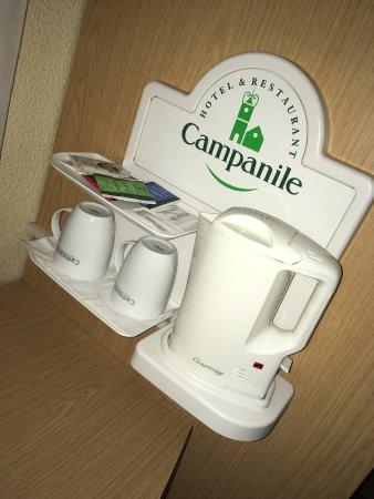 Campanile Szczecin Hotel: photo4.jpg