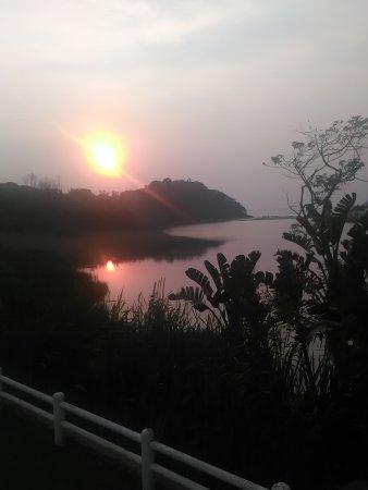 The Estuary Hotel & Spa: IMG_20170913_063017_large.jpg