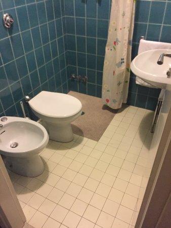 Hotel Corso: photo2.jpg