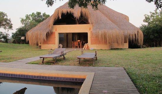 Inhaca, موزمبيق: getlstd_property_photo
