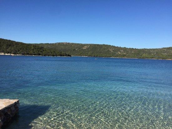 Dugi Island, Chorwacja: photo2.jpg