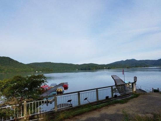 北塩原村, 福島県, 20170916_065141_large.jpg