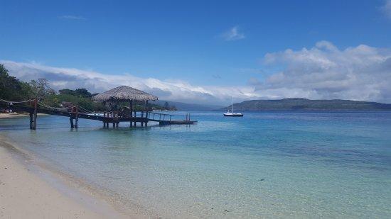 The Havannah, Vanuatu: 20170910_094756_large.jpg