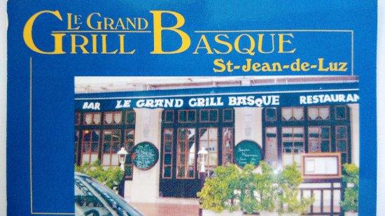 Tripadvisor Restaurants Luz France