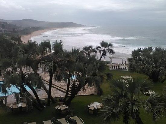 Scottburgh, Güney Afrika: IMG_20170918_104932_large.jpg