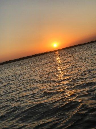 Остров Бриби, Австралия: photo3.jpg