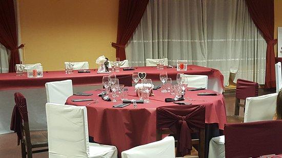 Piera, Spain: 20170908_213527_large.jpg