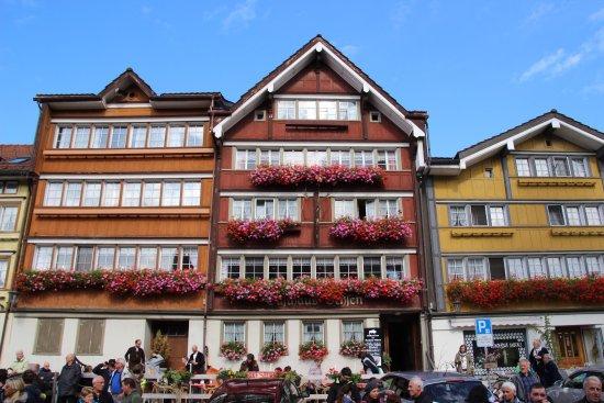 Urnäsch, Schweiz: photo0.jpg