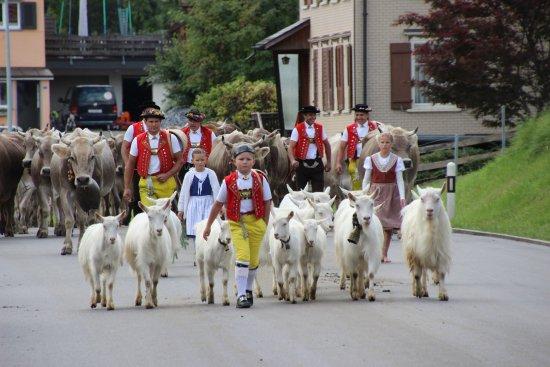 Urnäsch, Schweiz: photo1.jpg