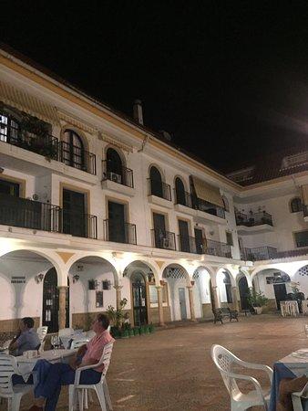 Pe a juanito fuengirola fotos y restaurante opiniones for Juanito makande malaga