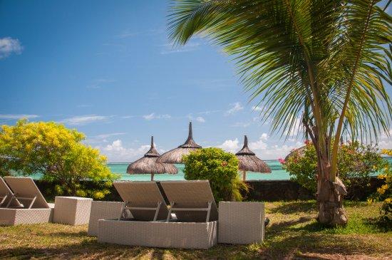 Ambre Resort & Spa-billede