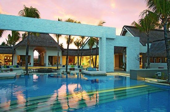 Ambre Resort & Spa Φωτογραφία