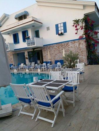 Monta Verde Hotel & Villas: IMG-20170918-WA0000_large.jpg