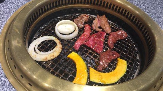 Tamura: photo0.jpg