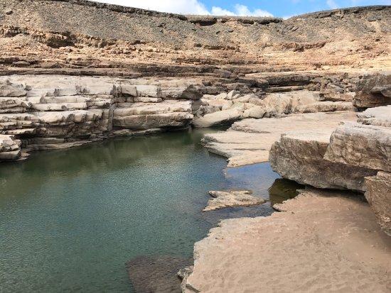 Fish River Canyon, Namibia: photo5.jpg