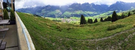 Lumnezia, Switzerland: photo0.jpg