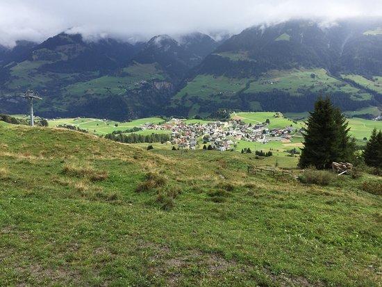 Lumnezia, Switzerland: photo3.jpg