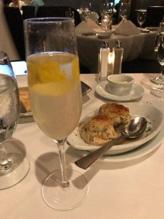 Ruth's Chris Steak House : photo0.jpg