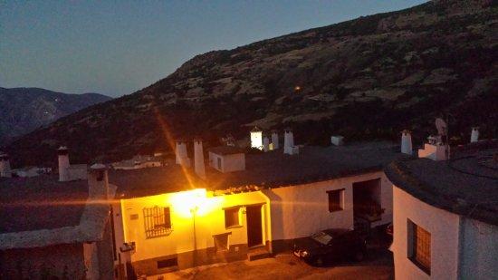 Capileira, İspanya: 20170912_072310_large.jpg