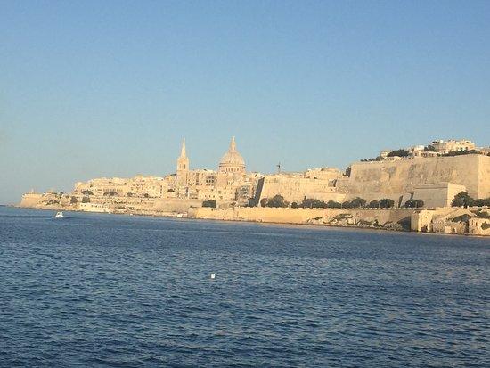 Та'Ксбиекс, Мальта: photo3.jpg