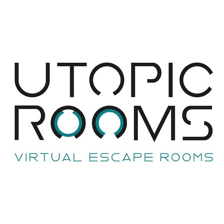 ‪Utopic Rooms‬
