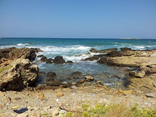 Parigoria, Grecia: photo0.jpg