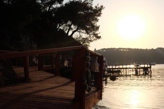 Принцевы острова, Турция: photo1.jpg