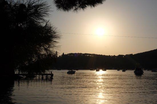 Принцевы острова, Турция: photo2.jpg
