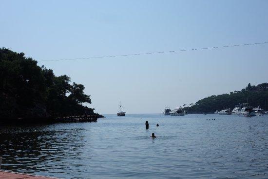 Принцевы острова, Турция: photo3.jpg
