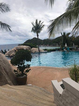 Jamahkiri Resort & Spa: photo0.jpg