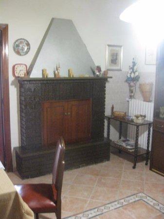 Castel Viscardo Resmi