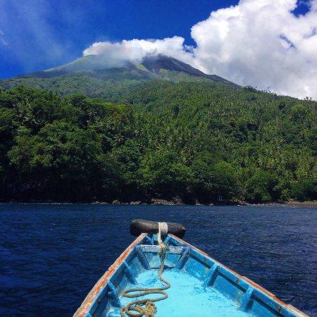 North Sulawesi, Indonesia: photo0.jpg