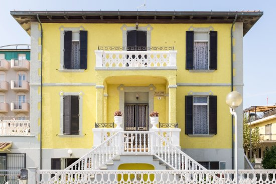 Prezzi Hotel Rimini Pensione Completa