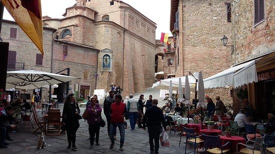 Panicale, İtalya: 20170917_105008_large.jpg