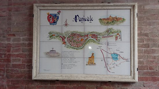 Panicale, İtalya: 20170917_104722_large.jpg