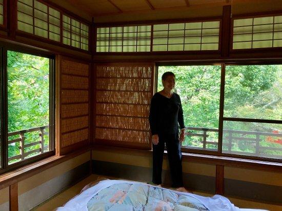 Kawachinagano, Japan: photo1.jpg