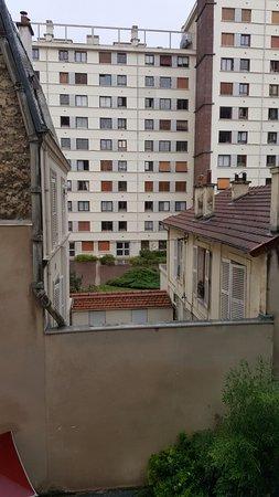 Issy-les-Moulineaux Foto