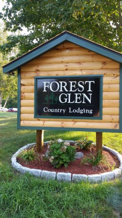 Forest Glen Inn Picture