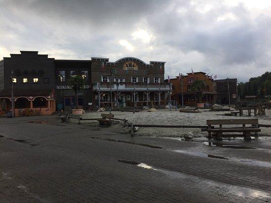 Collendoorn, The Netherlands: photo2.jpg