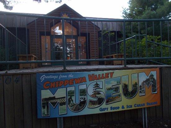 chippewa valley museum carson park eau claire wi picture of rh tripadvisor com