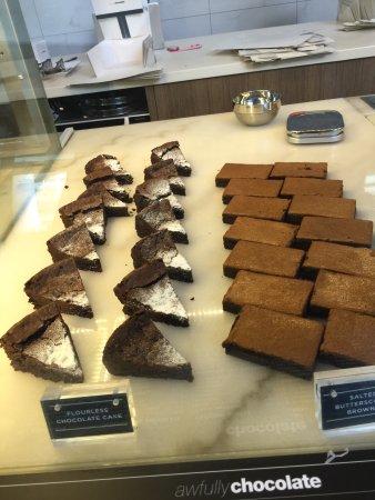 Awfully Chocolate: photo2.jpg