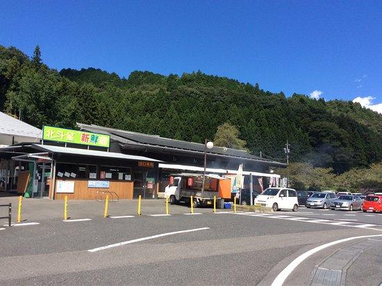 Hitachiomiya, Japan: photo2.jpg
