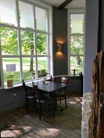 pavillon mio bad sch nborn restaurant bewertungen telefonnummer fotos tripadvisor. Black Bedroom Furniture Sets. Home Design Ideas