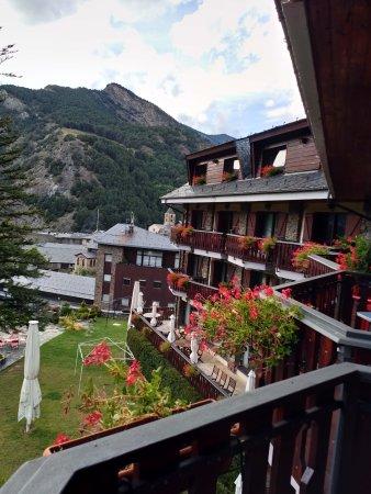 Hotel Coma: IMG_20170917_174831_large.jpg