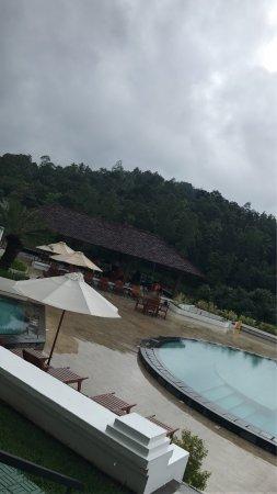 Cinnamon Citadel Kandy: photo2.jpg