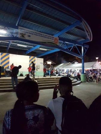 Oistins, Barbados: IMG-20170915-WA0027_large.jpg