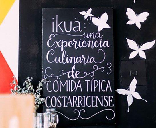 Santa Ana, Kosta Rika: Quienes somos.