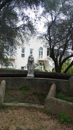 Cascade Manor Φωτογραφία