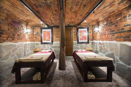thai massage helsinki kylpylät eteläsuomi